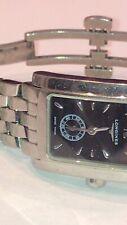 Ladies Longiens Watch- Model: Dolce Vita L51554766
