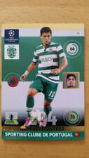Panini Adrenalyn XL Champions League 14 15 One to Watch Card Nr. 250
