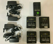 Teradek Bolt-834 Multicast Wireless Transmission System