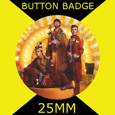 """TAKE THAT -WONDERLAND- ALBUM- BUTTON BADGE 25MM/1"""" D PIN GREAT GIFT FOR FAN #CD3"""