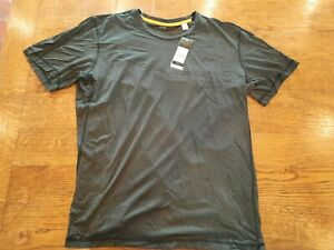 T shirt Adidas Renault Sport RS Taille XL  Neuf !!!