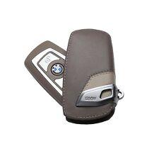 Schlüsselanhänger für BMW Fans