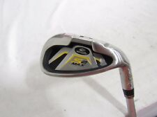 Used RH Cobra S2 Max Pitching P Wedge Aldila DVS 55g Graphite Shaft Lite Flex