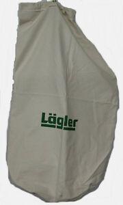 Hummel Dust Bag - #P225 - OEM - Hummel Bag