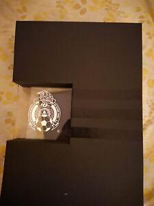 Adidas Mexico 2014 Home adizero Jersey Kit Collectors box SIZE MEDIUM