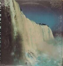 Azymuth (Vinile LP) Cascate-MILESTONE-M-9019-US-In buonissima condizione+/EX