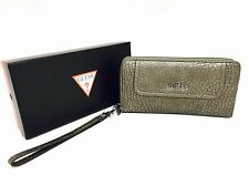 GUESS Women's Wallets
