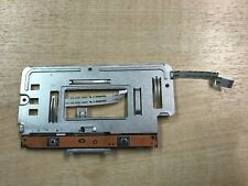 Packard Bell Easynote TR85 TR87 MS2266 Touchpad Button Board Cable 48.4FA06.011