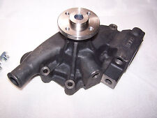 NEW Caterpillar CAT Forklift Water Pump w/ Gaskets ProMatch A000017797