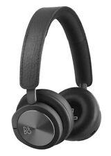 Bang & Olufsen Beoplay H8i Schwarz Kopfbügel Kopfhörer