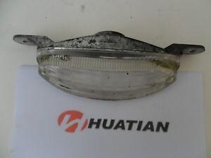 HUATIAN HT 125 EPM POWER RUNNING LIGHT SIDE LIGHT NOSE CONE LIGHT 2011