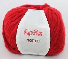 KATIA North Farbe 80