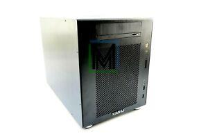 CUSTOM PREBUILT PC DESKTOP: Lian Li PC-354 i3-2120 8GB GA-Z68M-D2H SS-400FL 400W