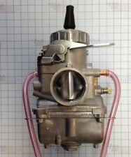 Mikuni VM Round Slide Carburetor 32mm - VM32-33