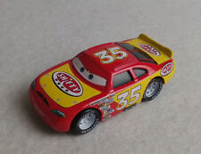 Disney Pixar Cars No.35 Shifty Drug Kevin Racingtire 1/55 Diecast
