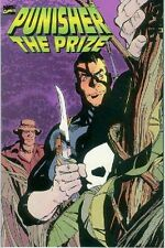 Punisher: the Prize (one-shot) (USA, 1990)