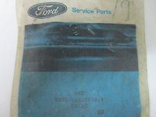 81-82 Ford Mustang Mercury Capri T-Top Guide Bracket NOS E2ZZ-66222A92-A