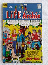 Life with Archie #128 (Dec 1972, Archie) Fine-