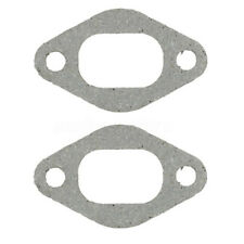 2x Mini Moto Minimoto Exhaust Gasket 47cc 49cc Quad Race Dirt Bike ATV Dirtbike