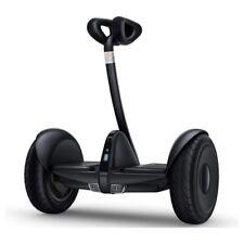 Xiaomi Mi Ninebot Mini EU schwarz E-Scooter bis 85 kg Self Balancing Scooter