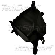 Engine Coolant Recovery Tank-Expansion Tank TechSmart Z49011
