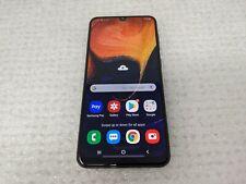 Samsung Galaxy A50 Sprint Clean ESN  64GB Used