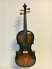 Violin 4/4 Stainer VIntage Early 20th Century NEW 120 years old