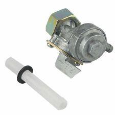 PowerBoss Generator Brush Assembly fits 389cc 30630 5250 Watt