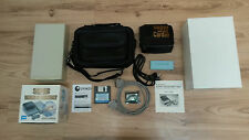 SNES Super Wild Card DX2 PAL 64MB Boxed Complete + Diskdual + CompactFlash Adapt
