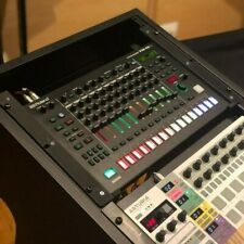 """Roland Tr8s 19"""" rack adapter - Support Tr8s"""