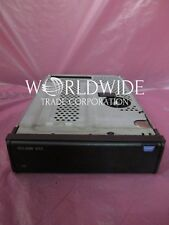 "Ibm 59H2742 2.5Gb External Qic Tape Drive Unit Qic 24 S/36 1/4"" for As400 9406"