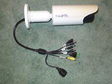 IPC-HFW3200CN 2MP 1080P, IR, 3.3mm-12mm Varifocal Optical Zoom IP camera