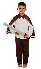 Costumi e travestimenti per carnevale e teatro per bambini e ragazzi, a tema delle Favole