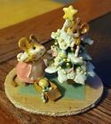 Wee+Forest+Folk+-+M-240+Scamper+Raising+Cane+-+Free+Shipping%21+WFF