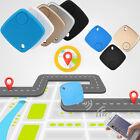 Gold Finder Device Bluetooth Tracker Track Alarm GPS Tracking Kids Pets Spy Mini