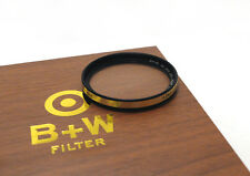 "B+W F-PRO UV-Haze GOLD LIMITED EDITION DMRC Filter Leica 46mm filter ""NEW"" OFFER"