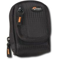 Lowepro RIDGE 10 Camera Bag - Black