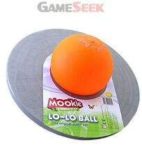 LOLO BALL - TOYS USED FREE DELIVERY
