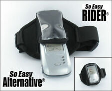 Xtream Wearther I pod or small Mp3/4 Player Arm Strap Case