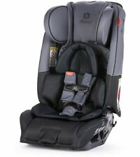 Diono 3 RXT Convertible Car Seat In Grey Dark - Brand New! Free Shipping!