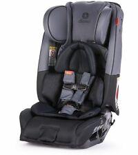 Diono Radian 3RXT Convertible Car Seat In Grey Dark - BRAND NEW! [open box]