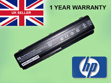 Original Nuevo batería De Laptop Para Hp Pavilion Dv4 Dv5 Dv6 G50 G60 Ev06 484171-001