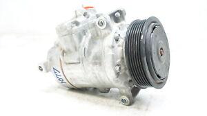 Air Conditioning (AC) Compressor 2008-2015 Audi TT  / A3 2.0T
