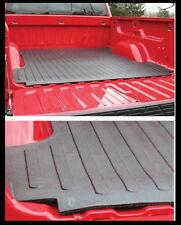 Ladeflächenmatte Dodge Ram 1500 Bj:02-17 / 2500 Bj:03-17 (Länge ca:8FT /248cm)