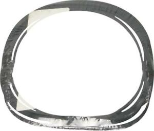 COMETIC 5/PK DERBY COVER O-RING H-D TW IN CAM C9662 MC Harley-Davidson