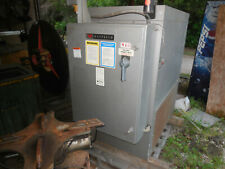 Dispatch Curing Oven Designed For Bell Helocopter Well Mantained Serial110199 L