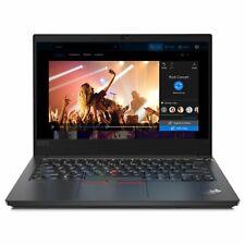 Lenovo ThinkPad E14 - Intel Core I7-10510u 8gb RAM 512gb SSD WINPRO