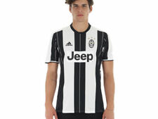 Adidas Maglia Home Juventus 2016/17 #ai6241 Bianco M