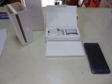 Huawei Honor 8 Lite Smartphone 5,2 Inch 4GB/32GB Android Dual SIM 12,0MP Kamera