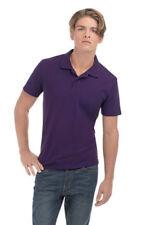 Vêtements polos Stedman pour homme